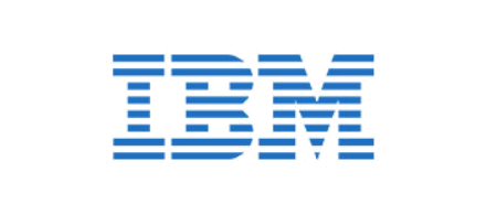 IBM Integration