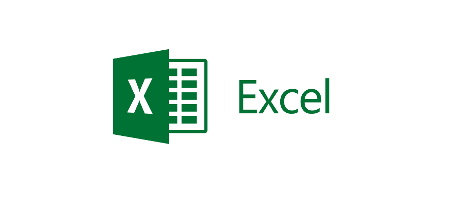 Microsoft Excel Integration