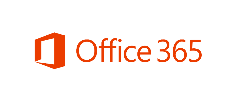 Microsoft Office 365 Integration