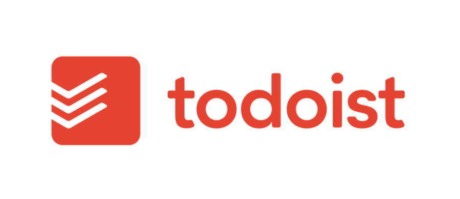 Todoist Integration