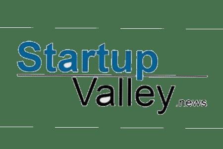 timeBuzzer - startup valley news logo