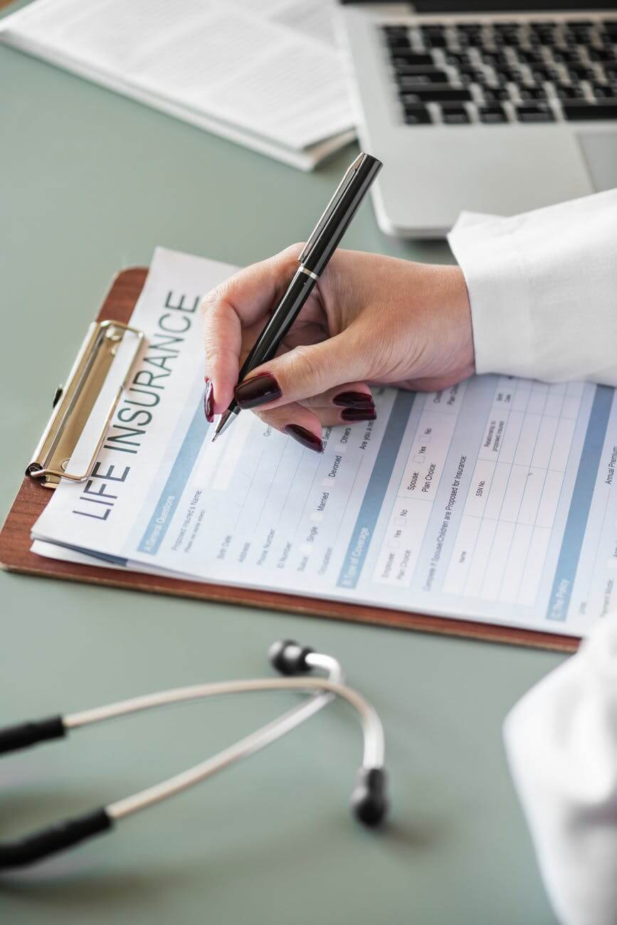 Freelancer Krankenversicherung