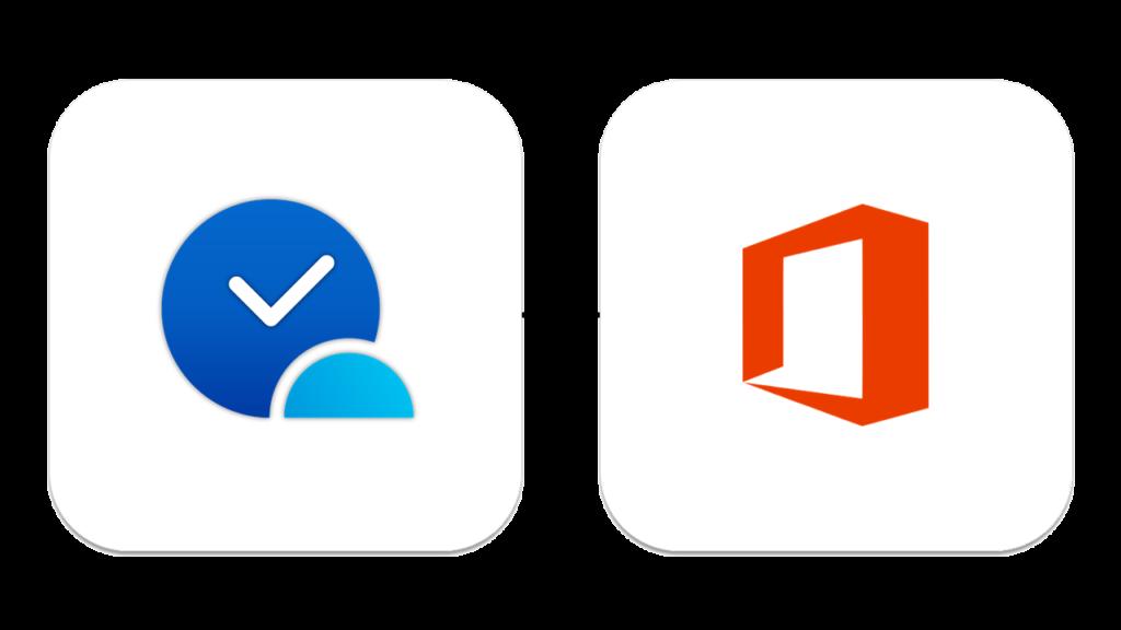 timeBuzzer + Microsoft Office 365