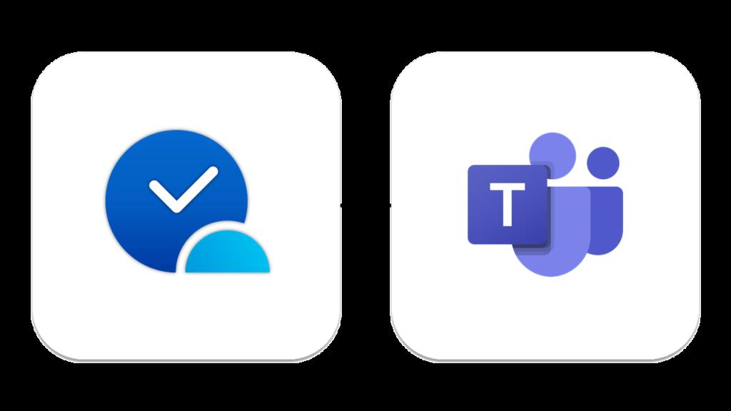 timeBuzzer + Microsoft Teams