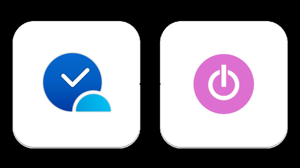 timeBuzzer + Toggl Track