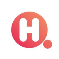 HelloHQ
